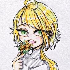 mimosaのユーザーアイコン
