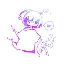 姫暁-kisato-🌸*.のユーザーアイコン