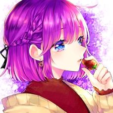 黒矢鈴(くろやりん)'s user icon
