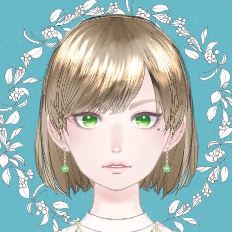 konomi→うたってみたおばさんのユーザーアイコン