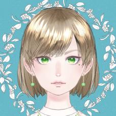 konomi.Aのユーザーアイコン