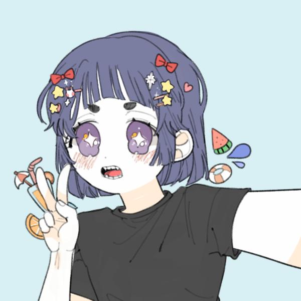 ひなが🦖's user icon