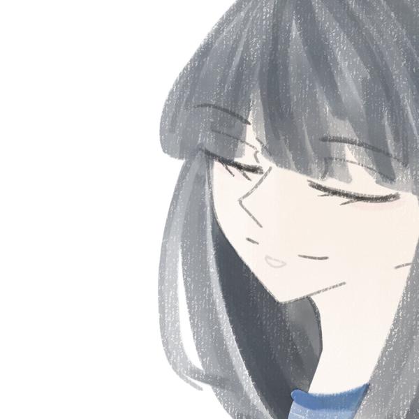 陽月 汐's user icon