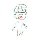 まるぶら's user icon
