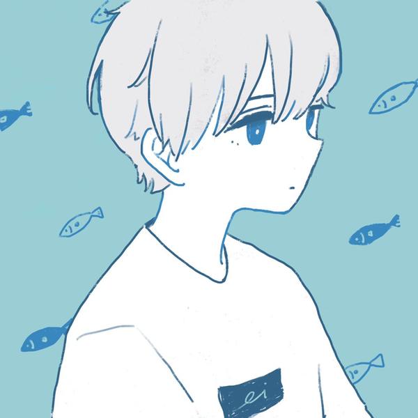 さっきー's user icon