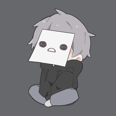 黒目くん (*⌓*)のユーザーアイコン