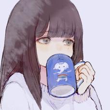ぴちゃん。's user icon