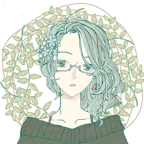 kaira's user icon