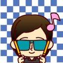 多田あき🍖(そばぼうろ)のユーザーアイコン