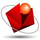 Notzan ACT(ノーザンアクト)'s user icon
