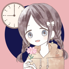 ぷよ(真理愛)のユーザーアイコン