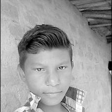 Ramchandra Ravid's user icon