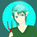 琇一郎/Shuichiroのユーザーアイコン