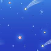 星のユーザーアイコン
