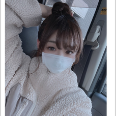 ✧︎ 店員's user icon