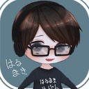 春巻き眼鏡's user icon