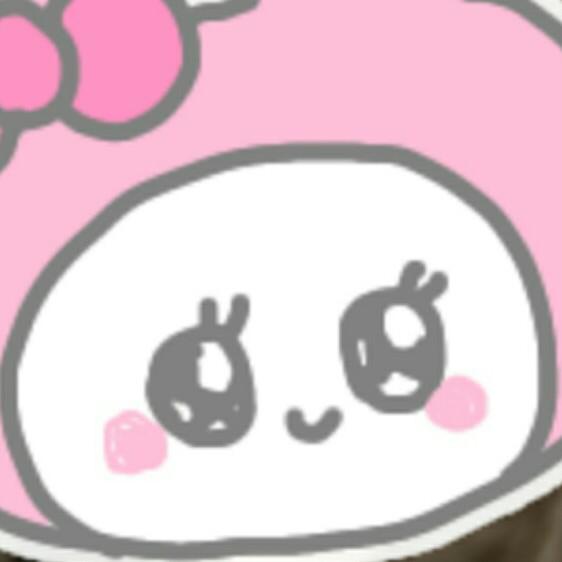 Yuriko🐝's user icon