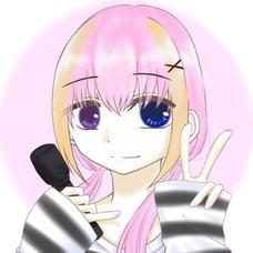 瑠璃@サブ's user icon