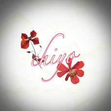 chiyo's user icon
