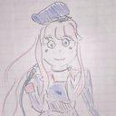 Yui@趣味垢のユーザーアイコン
