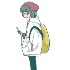 ゆたんぽ♨️'s user icon