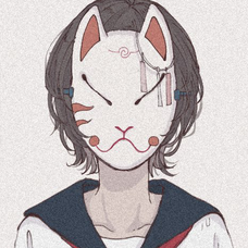 🚰's user icon