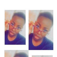Joyce Wanjiruのユーザーアイコン
