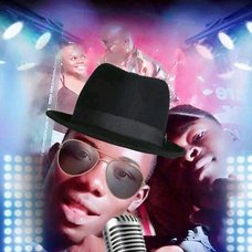 Vincent Djimssi Tend's user icon