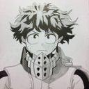 Takuyaのユーザーアイコン