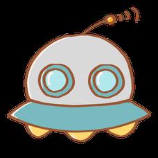 🛸⭐︎'s user icon
