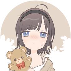 ゆーだ🦊's user icon