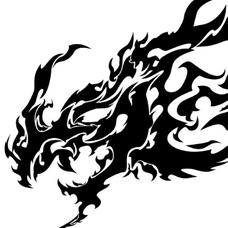 クラルテ's user icon