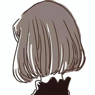 Rimiのユーザーアイコン