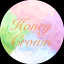 ハニークラウン's user icon