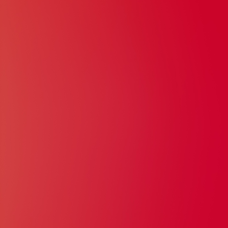 ストレルカのユーザーアイコン