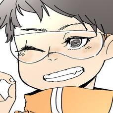 うどん's user icon