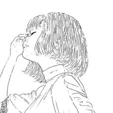 うか's user icon
