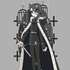 西行寺 劉's user icon