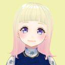 🍄木乃森ノコ🍄's user icon