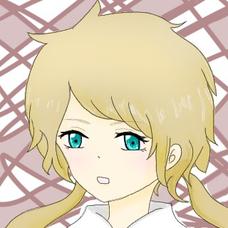 桃城ツバキ's user icon