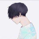 maikey/まいきーのユーザーアイコン