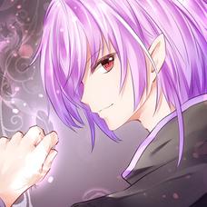 トキヤ's user icon