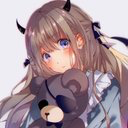 ぷぁい˚ʚ𓆏ɞ˚'s user icon