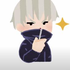banbiのユーザーアイコン