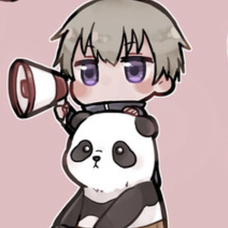 banbi's user icon