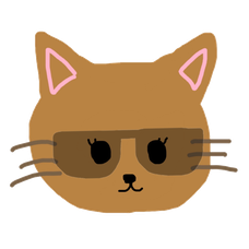 Rina🧜♀️'s user icon
