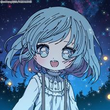 ましゅろぁ's user icon