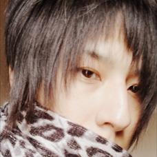 万葉~Kazuha~のユーザーアイコン