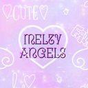Melty ʚ♥ɞ Angelsのユーザーアイコン
