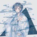 鈴木's user icon